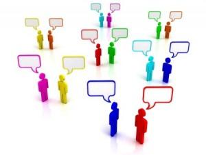 spreken met elkaar kleur dysartrie.com