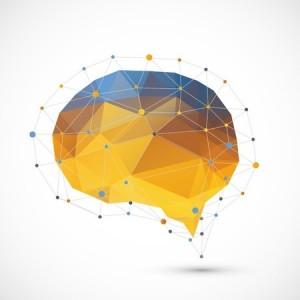 hersenen en verbindingen voor spraak en dysartrie